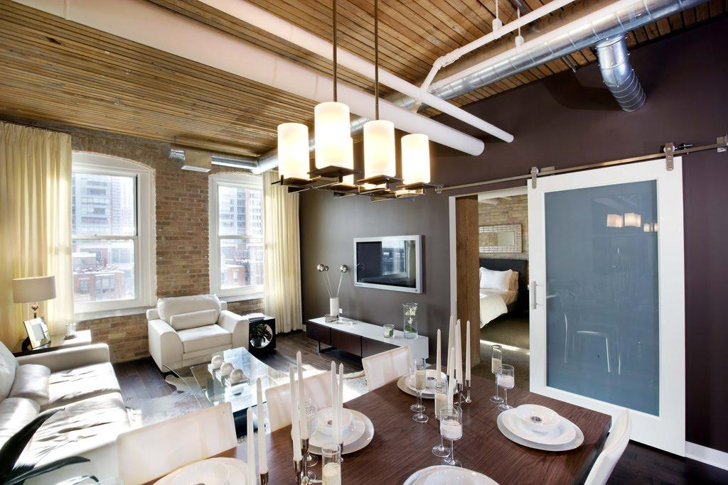 what is a minneapolis loft sexton lofts for sale. Black Bedroom Furniture Sets. Home Design Ideas